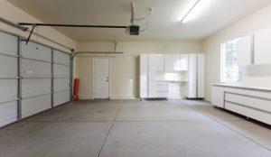 Garage Door Company Everett