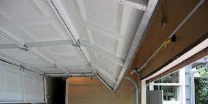 Overhead Garage Door Repair Everett